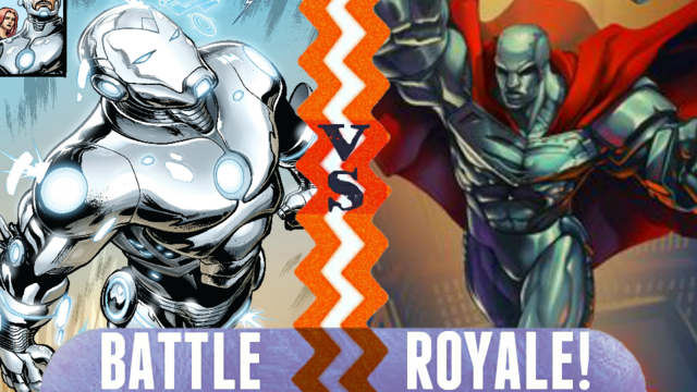 File:Battle Royale Iron Man vs Steel.png