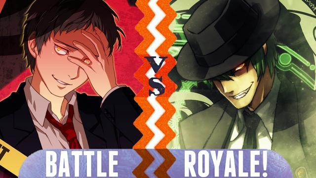 File:Adachi VS Hazama.png