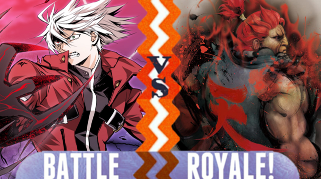 File:Ragna vs Akuma.PNG