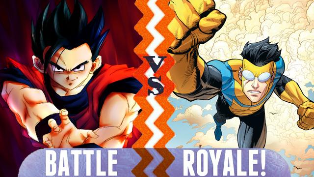 File:Battle Royale Son Gohan vs Invincible.png