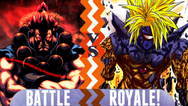 File:Akuma vs Lord Boros.PNG