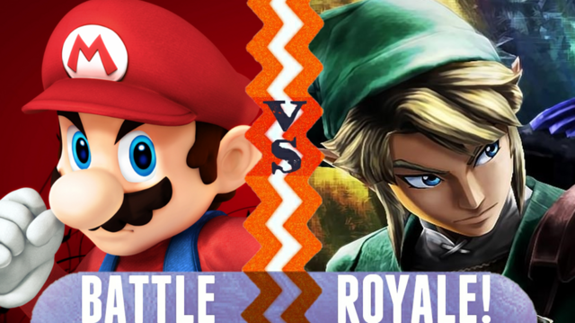 File:Mario vs Link BR.PNG
