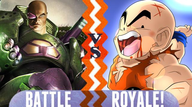 File:Lex Luthor vs Krillin.PNG