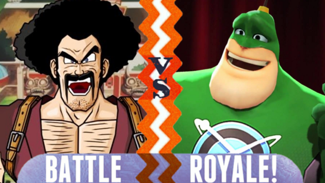 File:Hercule vs Qwark.PNG