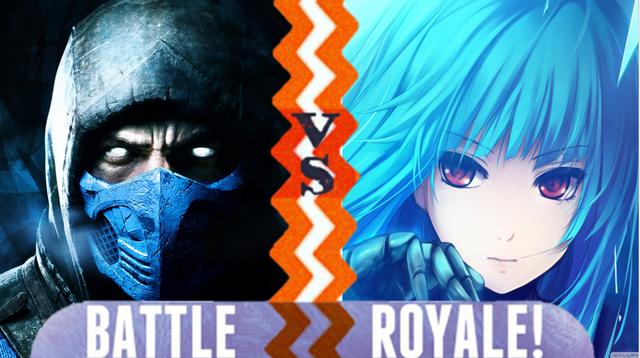 File:Sub-Zero vs Kula Diamond.PNG