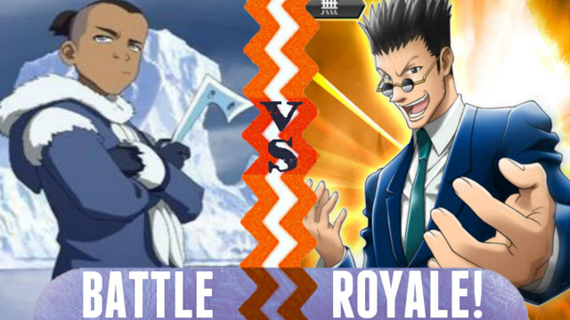 File:Battle Royale Sokka vs Leorio Paradinight.png