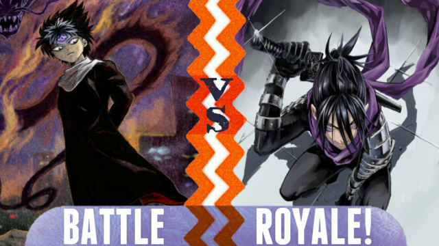 File:Battle Royale Hiei vs Speed-o'-Sound Sonic.png
