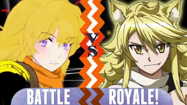 File:Yang vs Leone BR.jpg