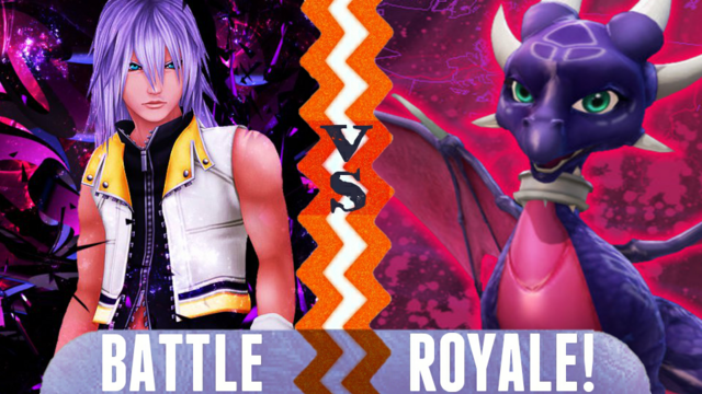 File:Riku VS Cynder.png