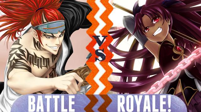 File:Battle Royale Renji VS Kyoko.png