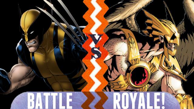 File:Wolverine vs Hawkman BR.PNG