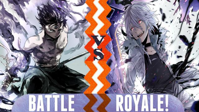 File:Battle Royale Hiei vs Accelerator.png