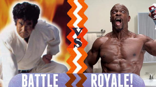 File:Battle Royale Segata Sanshiro VS Terry Crews.png
