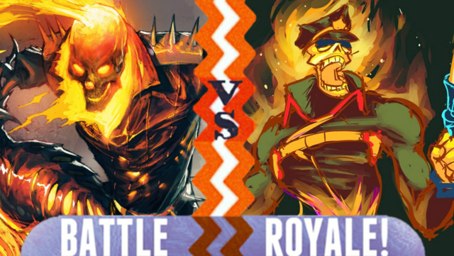 File:Ghost Rider vs Inferno Cop 3.PNG