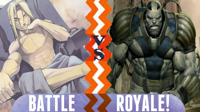 File:Battle Royale Father vs Apocalypse.png