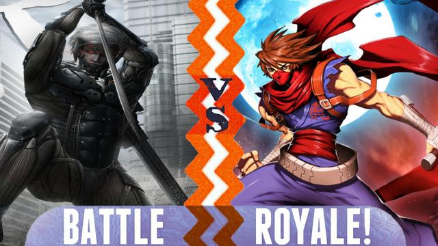 File:Battle Royale Raiden vs Strider Hiryu.png
