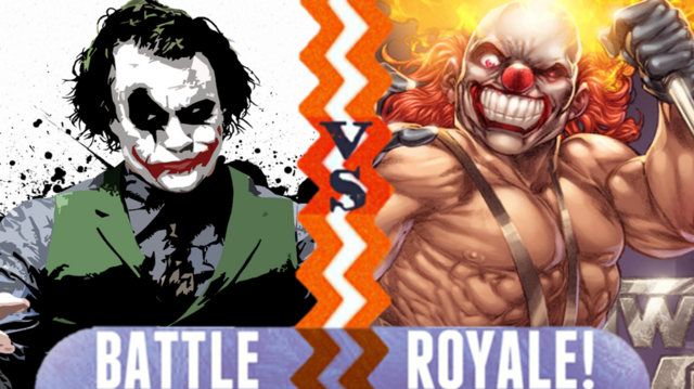 File:Joker vs Sweet Tooth BR.PNG