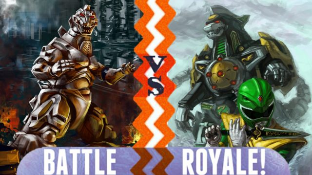 File:Battle Royale MechaGodzilla VS DragonZord.png