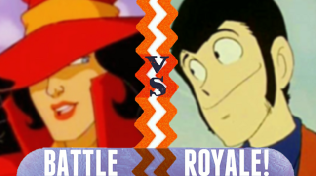 File:Battle Royale Carmen Sandiego VS Lupin the 3rd.png