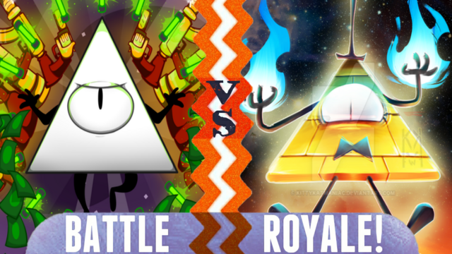 File:Battle Royale Yung Venuz vs Bill Cipher.png
