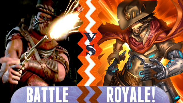 File:Battle Royale Erron Black vs McCree.png
