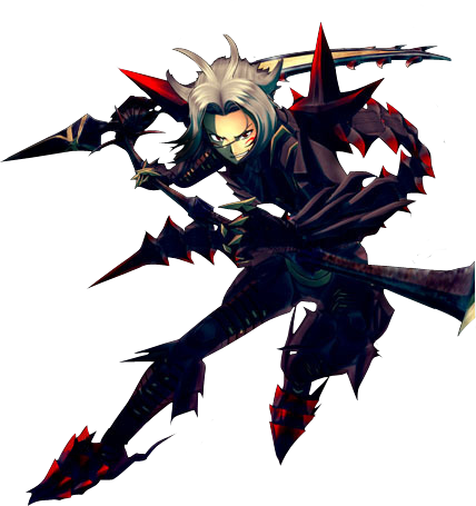 File:Haseo.png