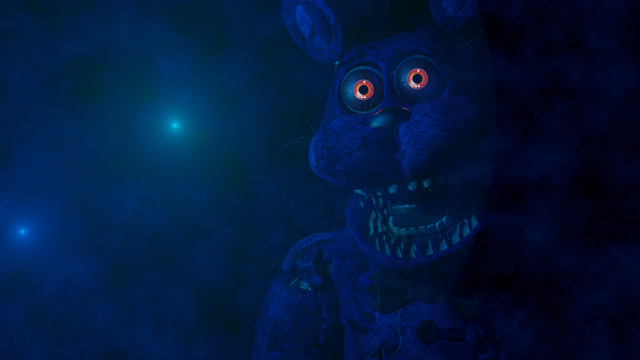 File:Torture Bonnie The bunny.png