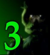 TRTF 3 icon