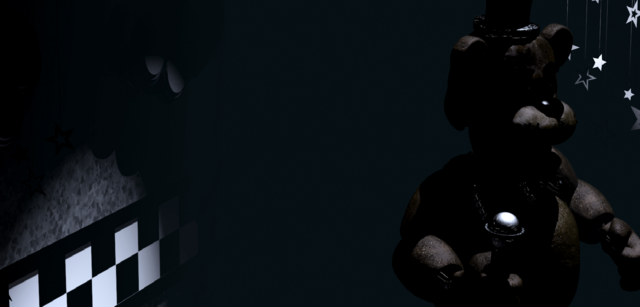 File:Show Stage Freddy.png