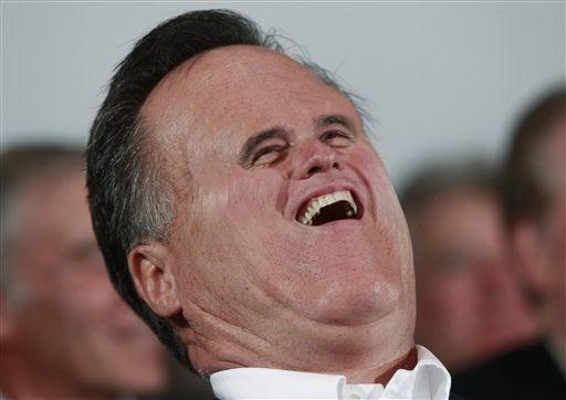 File:Mitt small face.jpeg