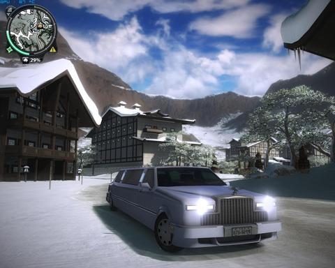 File:Gunung Hotel Ski Resort.jpg