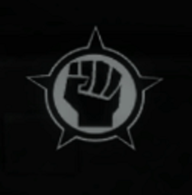 File:Black Hand Primary Logo.png