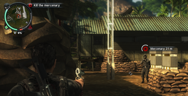 File:Kill the mercenary.png