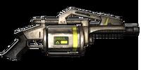 Grenade Launcher (JC2)