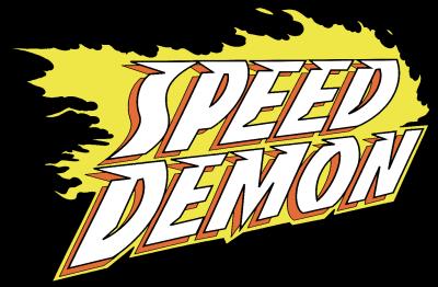 File:Speeddemon.png