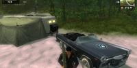 RPG M-112