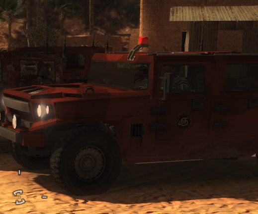 File:Hell on Wheels (Reapers MV V880).png