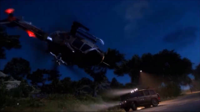 File:JC3 helicopter and jeep.png