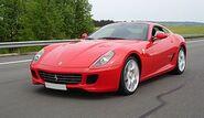 280px-Ferrari599 A6 1