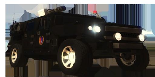 File:MV Quartermaster (modified 1).png