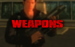 File:WeaponsJC1Portal.png