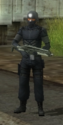 File:Black Hand Soldier.png