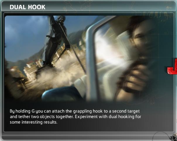 File:JC2 loading 6 (dual hook).png