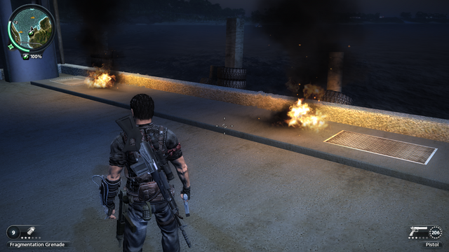 File:Glitched Explodes Gas Pumps.png