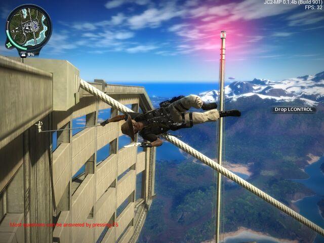 File:Sideways dangle glitch.jpg