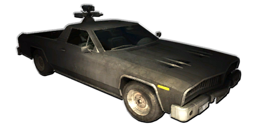 File:Poloma Renegade (Black Market with missiles).png