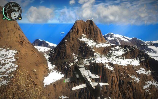 File:Gunung Kedua.jpg