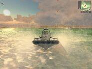 Jaeger 5FJ 7, Agency version, front view.