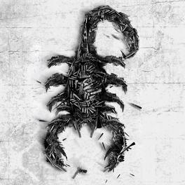 JC Scorpion