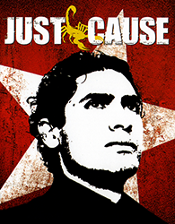 File:Just Cause game manual cover.png